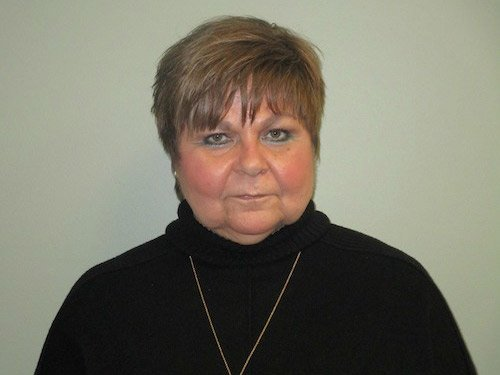 Elder Care 4 Families - Home - Meet The Team - Donna McCracken - Care Coordinator - 18 Years of Service