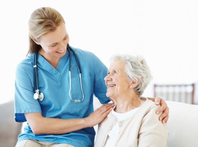 Health Advocates: Your Partner in Care
