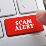 Common Medicare & Health Insurance Scams