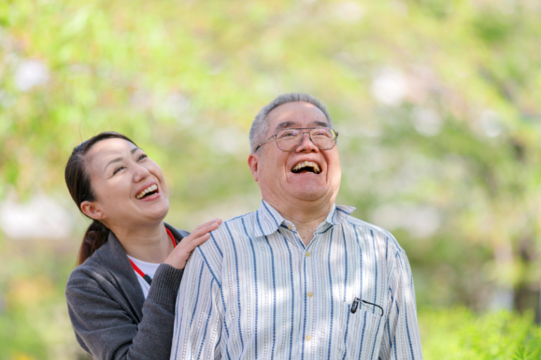 Caregiver Companion Services are one of the many services that are highly used by ElderCare clients