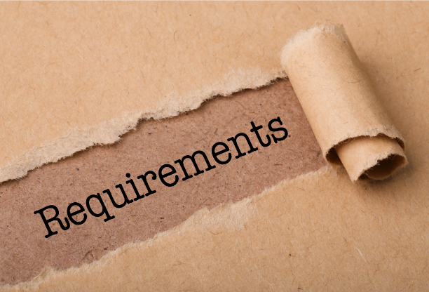 Legal Requirements for Caregivers